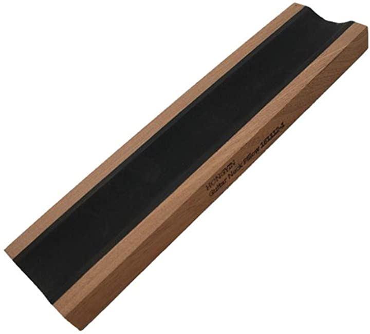 ギター ネック ネックホールド 作業台 メンテナンス ベース 弦交換 エレキギター アコースティックギター