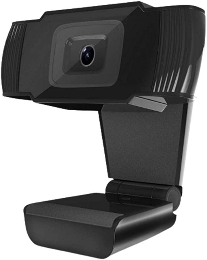 ウェブカメラ オートフォーカス マイク内臓 広角 高画質 外付けタイプ テレワーク usb接続