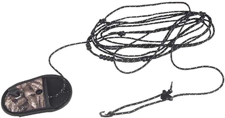 物干しロープ 洗濯ひも 折りたたみ 防風 伸縮 携帯便利 旅行 屋外 室内 キャンプ 洗濯物干し 洗濯ロープ ケース付き アウトドア 迷彩色, 3.2M(迷彩色, 3.2M)